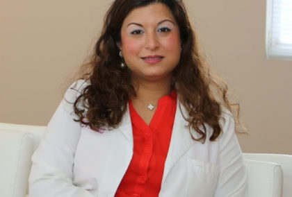 Dermatologist Murray Hill - Dr. Ritu Saini MD