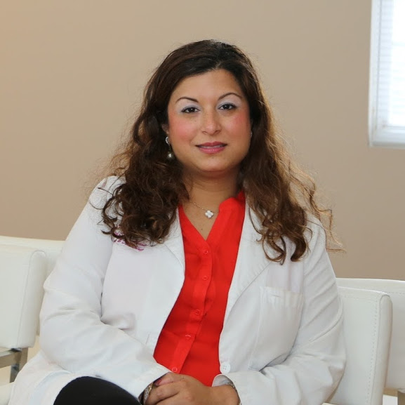 Dermatologist Murray Hill – Dr. Ritu Saini MD