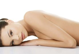 Never Shave Again – Choose Laser Hair Removal Treatment.