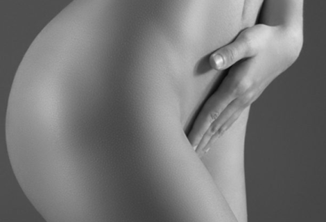 Best Plastic Surgeon NYC - Richard Swift Md - Labia Reduction: Why You Actually need It?