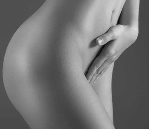 Best Plastic Surgeon NYC – Richard Swift Md – Labia Reduction: Why You Actually need It?